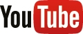 YouTube-logo-full color II
